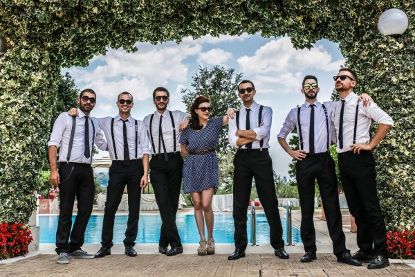the-club-swing-band3