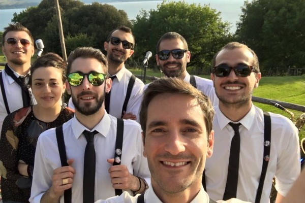 the-club-swing-band4