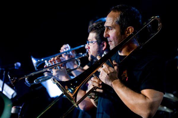 roma-termini-orchestra3