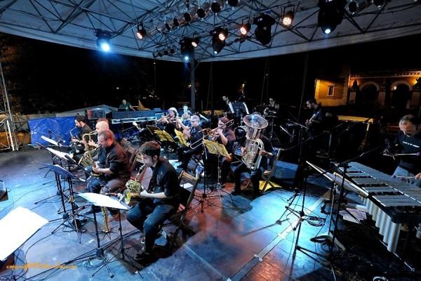 roma-termini-orchestra5