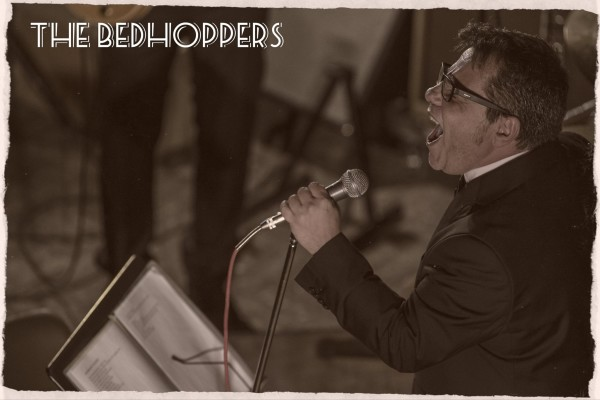 the-bedhoppers5