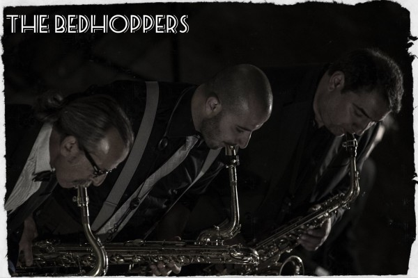 the-bedhoppers8