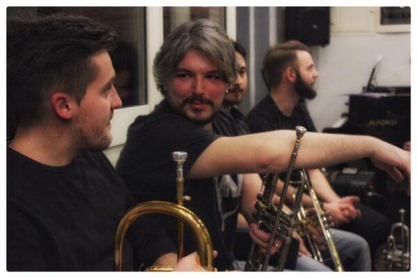 saint-louis-combo-orchestra4