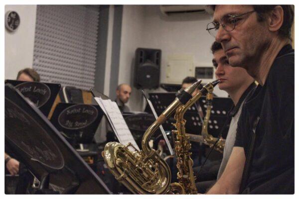saint-louis-combo-orchestra5