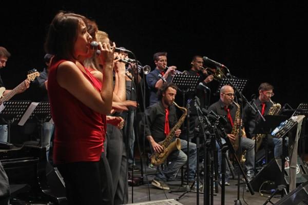 saint-louis-combo-orchestra7