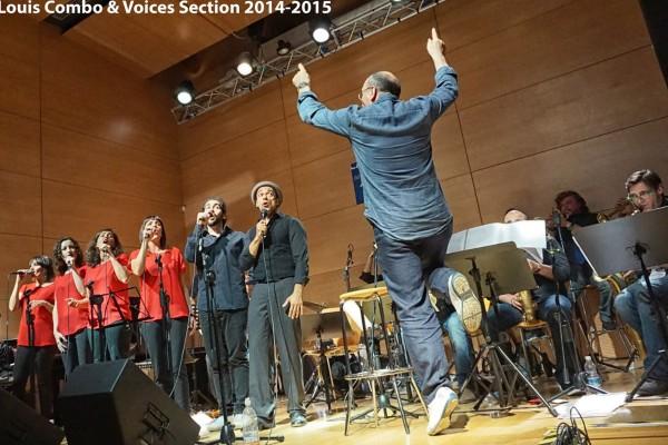 saint-louis-combo-orchestra8