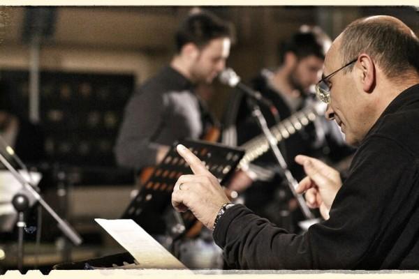 saint-louis-combo-orchestra9