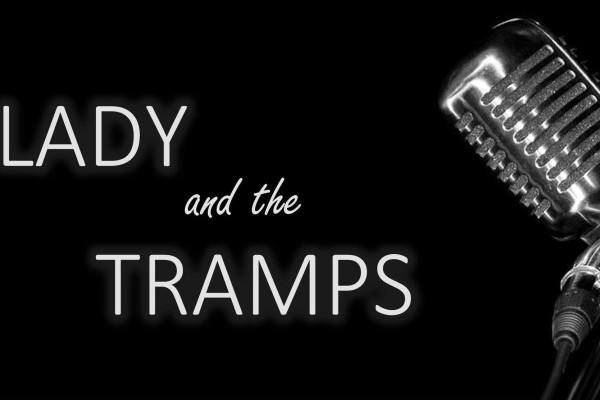 the-lady-and-the-tramps4