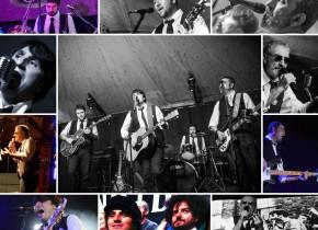 I-Beatles-a-Roma