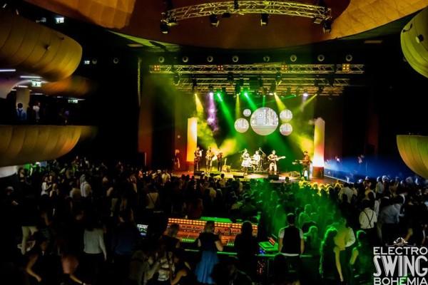 Rumba live 2